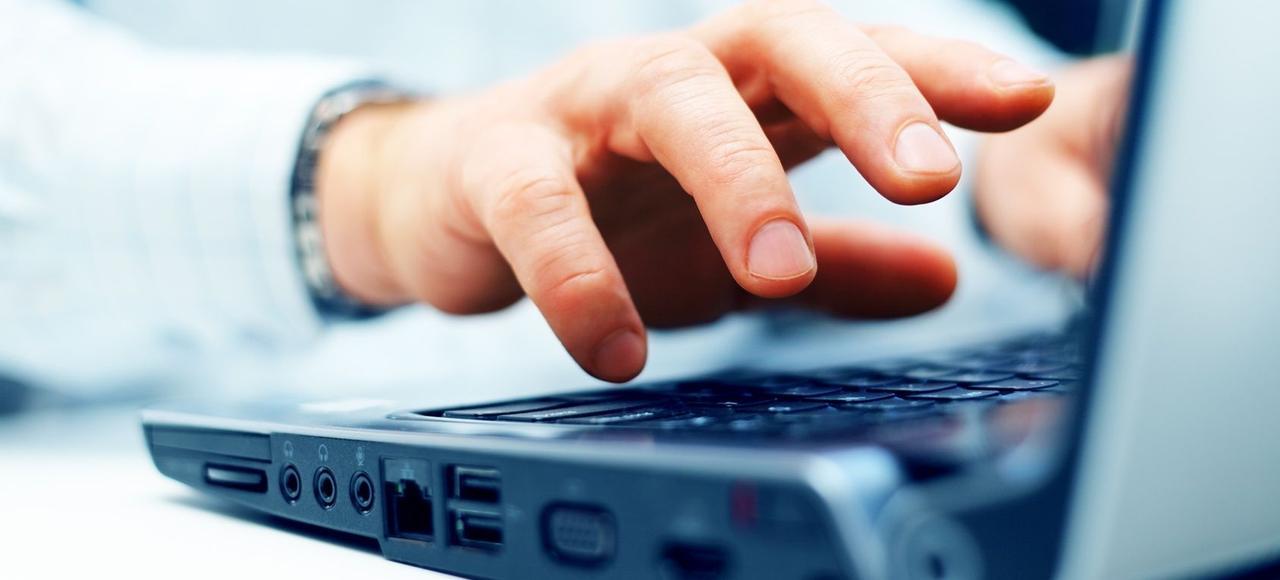 La massification et l'anonymisation des données collectées sont déjà utilisées par les assurances pour leurs calculs de risque.