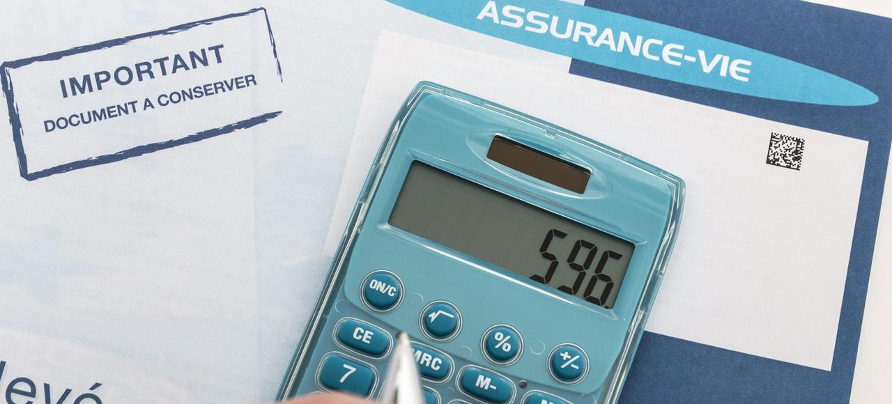 La loi contre la corruption et pour la modernisation de la vie économique a suscité beaucoup d'émoi chez les souscripteurs d'assurance-vie.