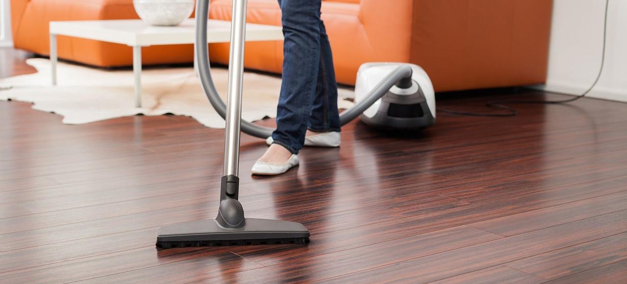 Cette nouvelle tendance concerne aussi bien le ménage que la plomberie ou le baby-sitting.