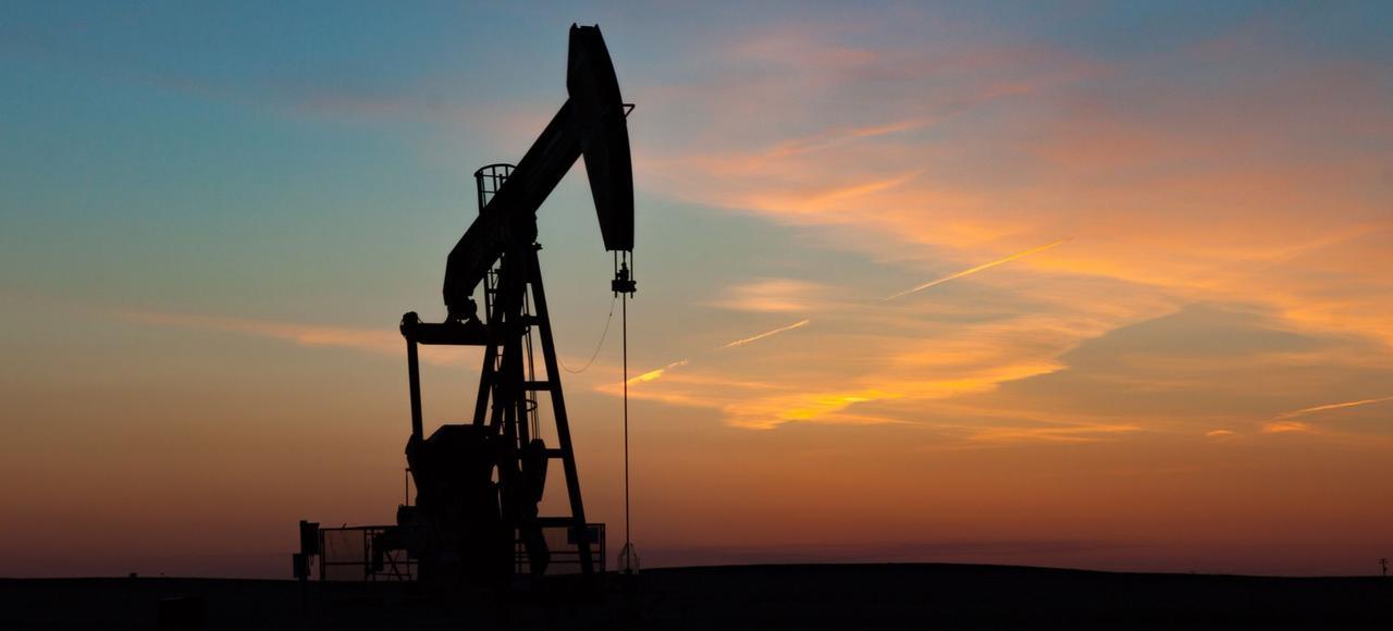Pour les pays pétroliers, une remontée du brut devient urgente.