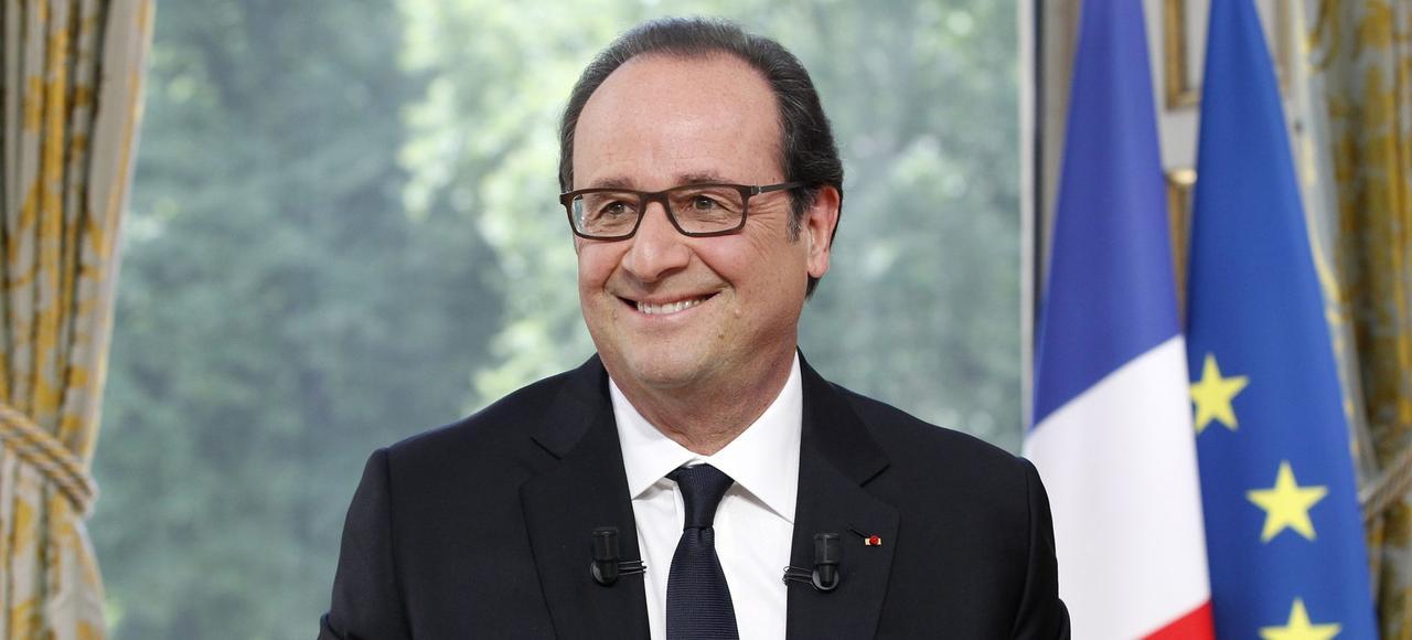 À force de vouloir jouer au plus fin, François Hollande a fini par vider de son sens une procédure tout entière conçue pour le relégitimer.