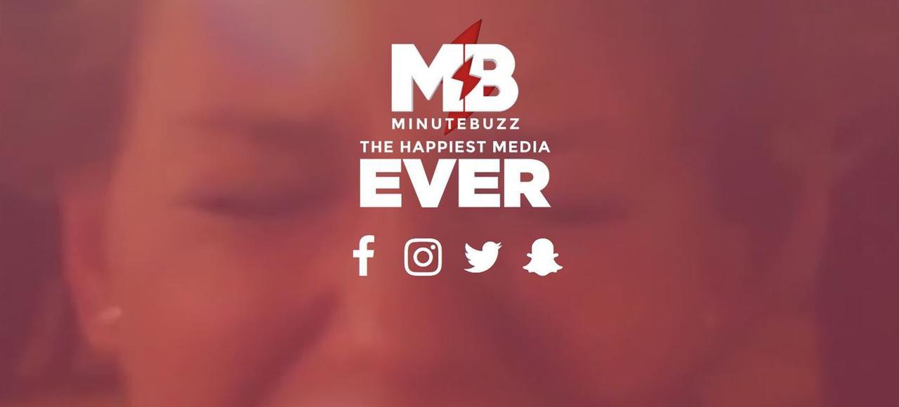 Les fondateurs de MinuteBuzz, Laure Lefevre et Maxime Barbier, conserveront par ailleurs une minorité de blocage.