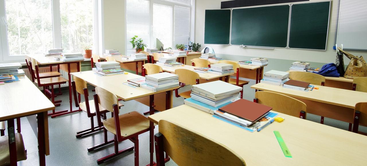Onze académies sur trente ont pour le moment été vérifiées.