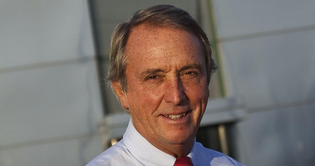 «L'industriel a plutôt été un frein alors que le fonds nous a permis de nous développer à l'international», explique Bertand Letartre.