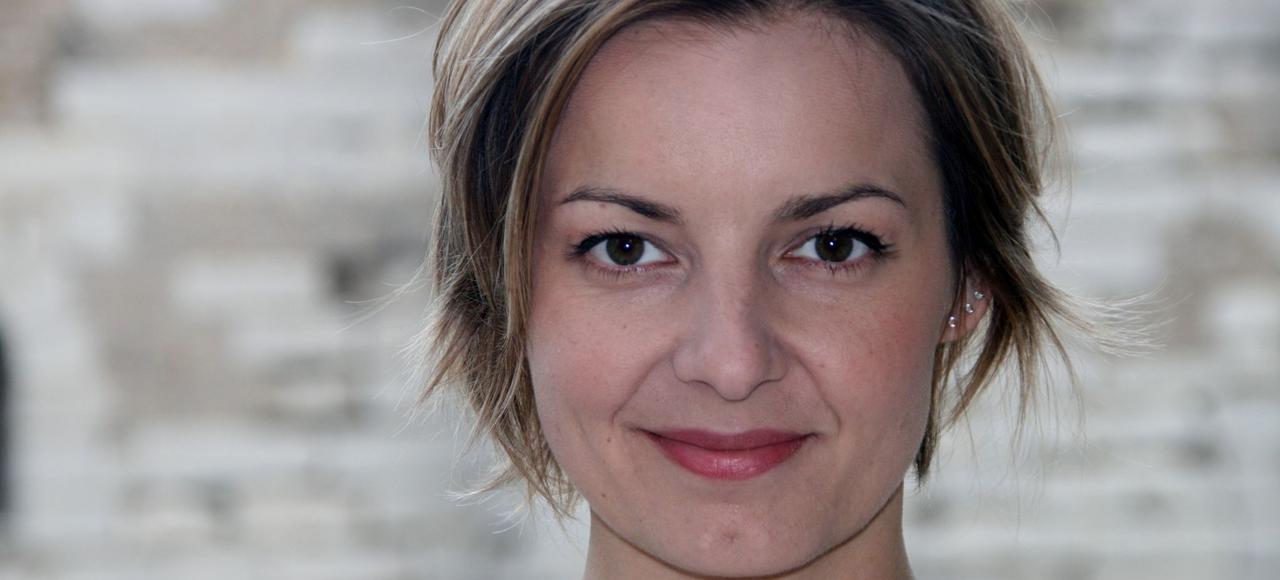 Depuis 2010, la start-up d'Emmanuelle Laroque a permis de concrétiser 200projets personnels.