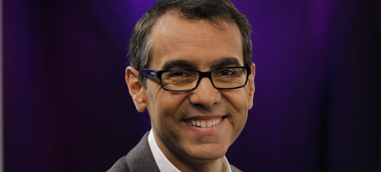 Régis Ravanas, président du SNPTV: «Le monde de la publicité digitale est confronté à un moment de déviance historique.»