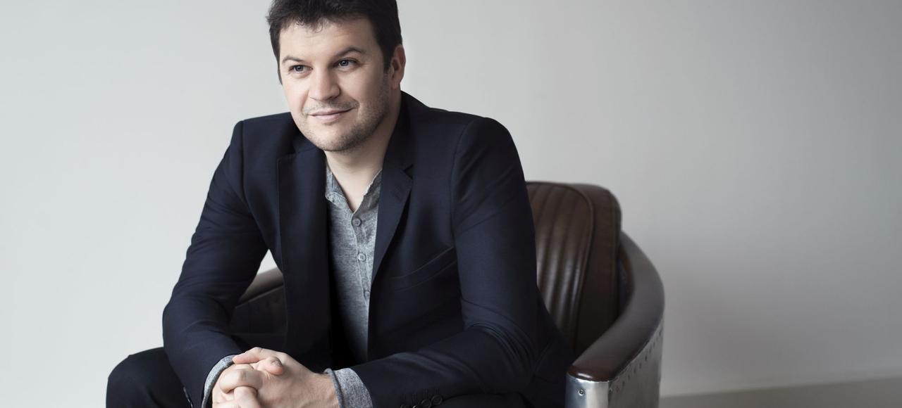 Avec plus de 1,8million d'exemplaires écoulés, Guillaume Musso creuse l'écart avec ses poursuivants.
