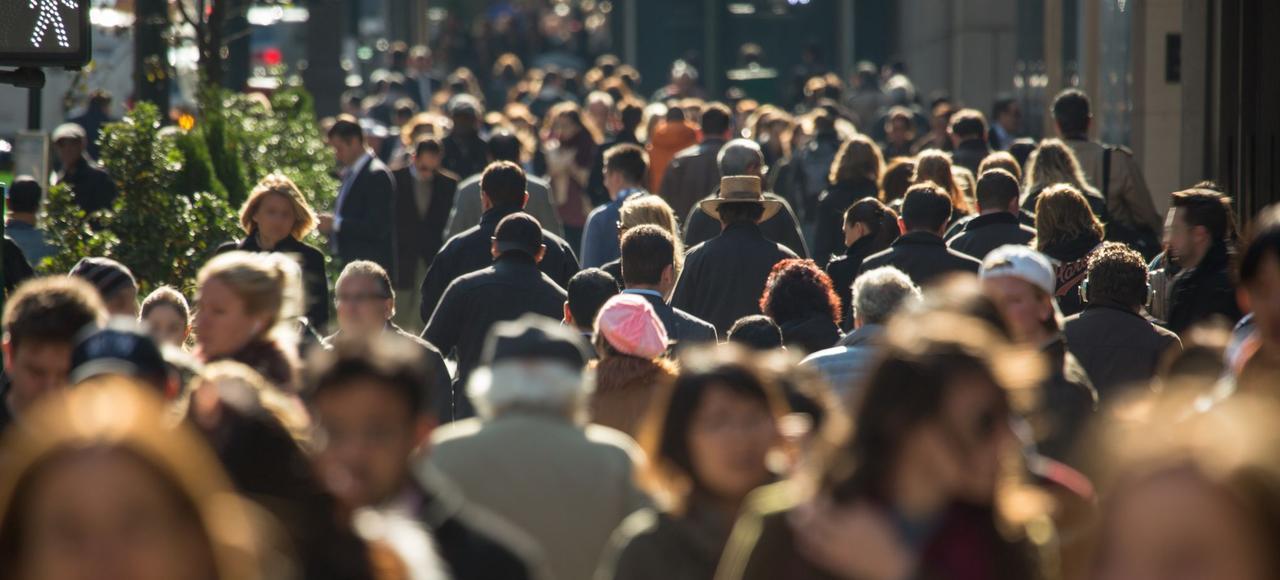 62% des Français veulent queles citoyens participent davantage aux prises de décision.