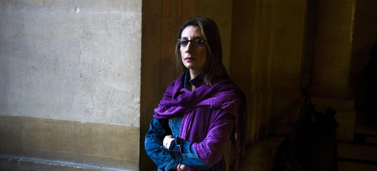 Nora Fraisse, mère de la jeune Marion, assure qu'elle avait prévenu le principal du collège du harcelement subi par sa fille.