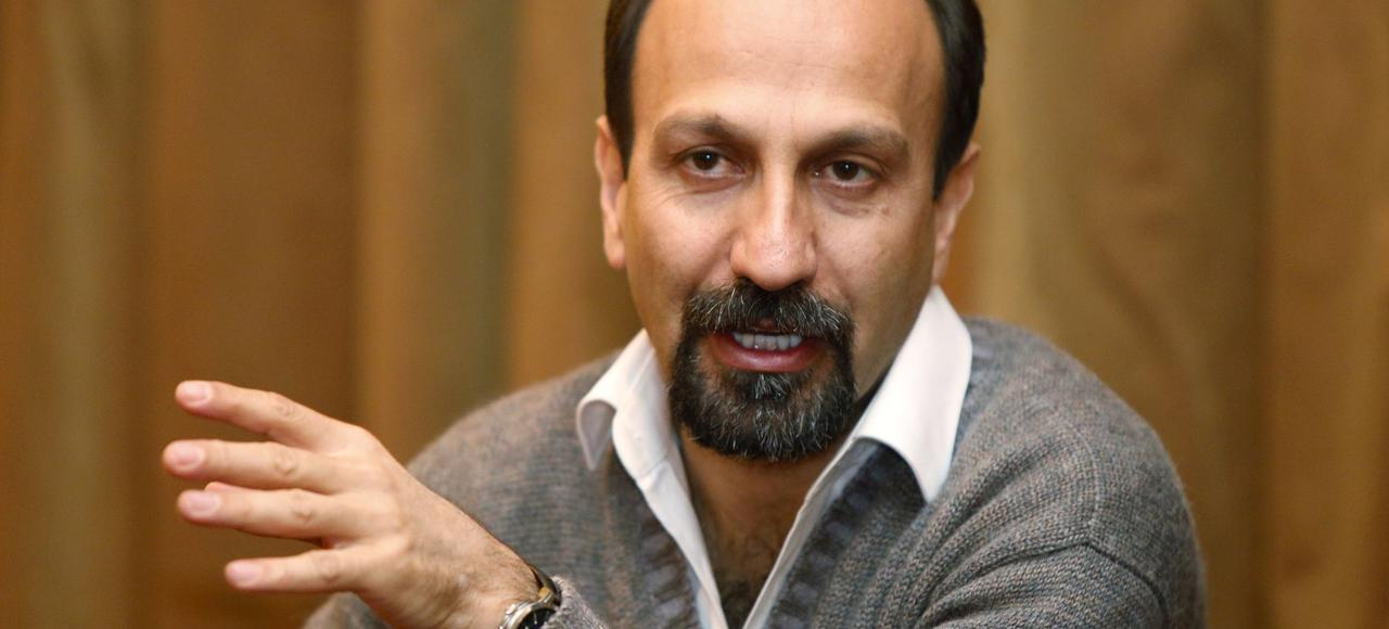Le réalisateur iranien Asghar Farhadi a décidé de boycotter la cérémonie.