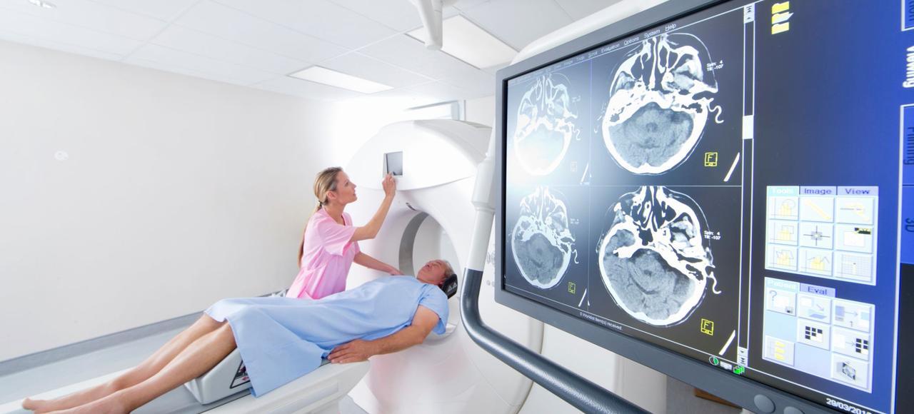 L'imagerie par résonance magnétique fonctionnelle permet de visualiser, de manière indirecte, l'activité cérébrale. Une révolution pour étudier le cerveau et comprendre ses dysfonctionnements.