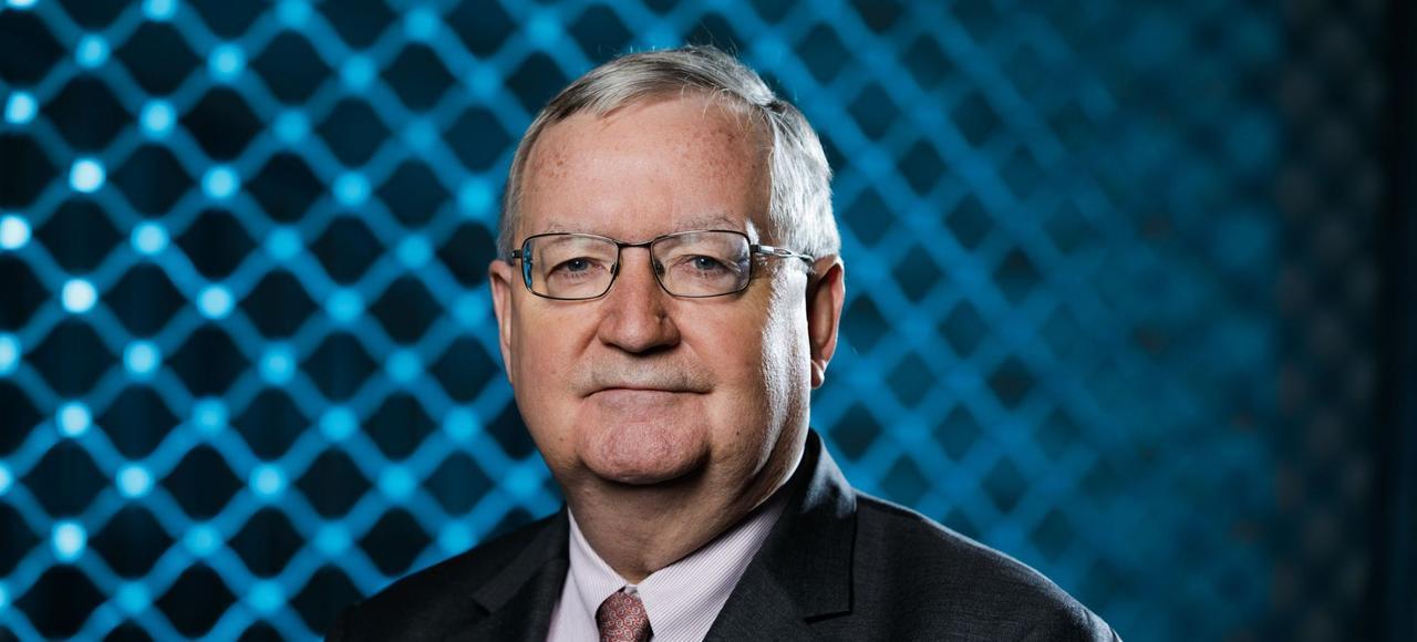 «Les économies des pays développés sont dans une phase de transition», selon Patrick Artus.