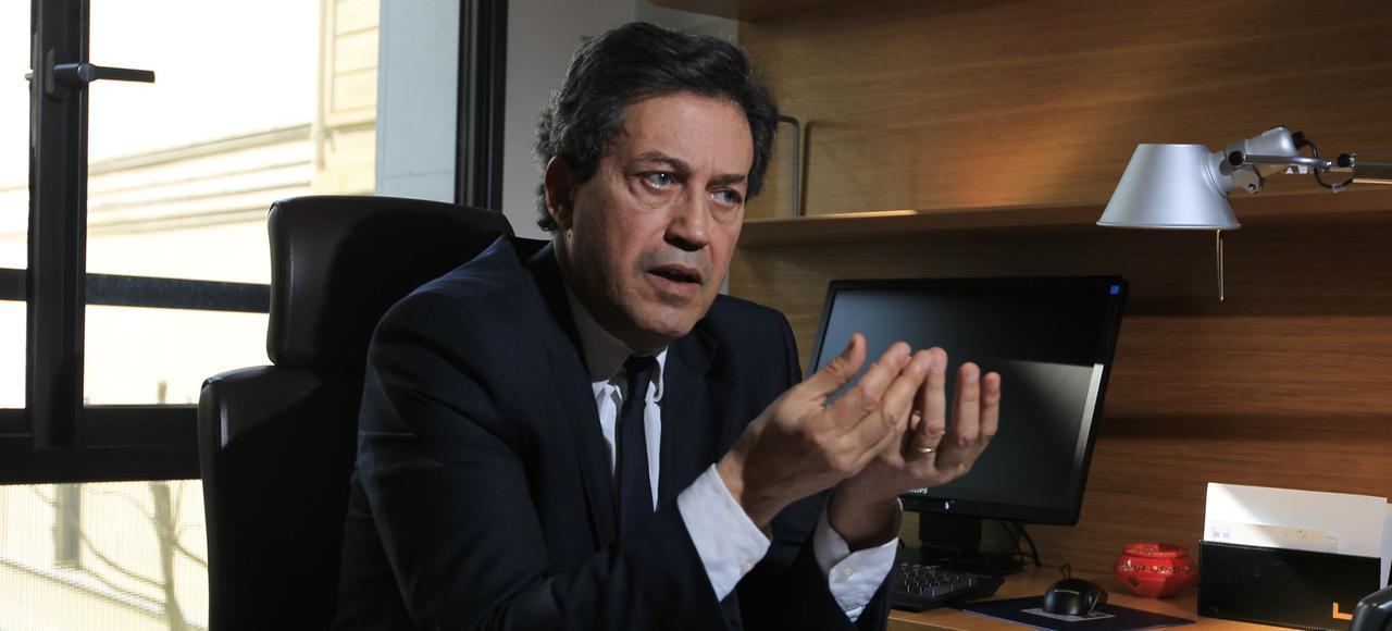 «Six mois après le rapport, nous avons surtout constaté des avancées décisives pour le droit des victimes et essuyé une fin de non-recevoir pour tout ce qui touche à d'éventuelles simplifications dans la chaîne du renseignement», explique Georges Fenech.
