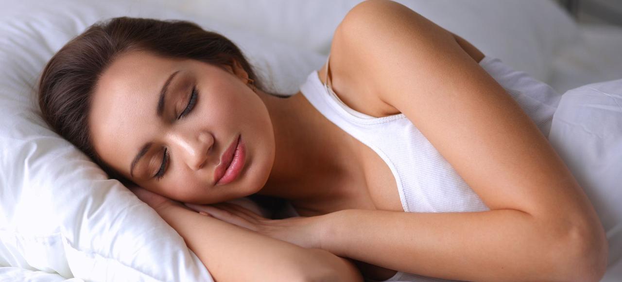 Les Français négligent la qualité de leur couchage. Pourtant un bon oreiller vaut souvent mieux qu'un somnifère.
