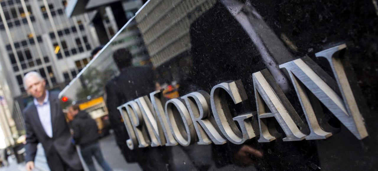 JPMorgan a reçu cette année le prix du meilleur fonds d'actions européennes pour JPM Europe Strategic Growth, un de ses fleurons.