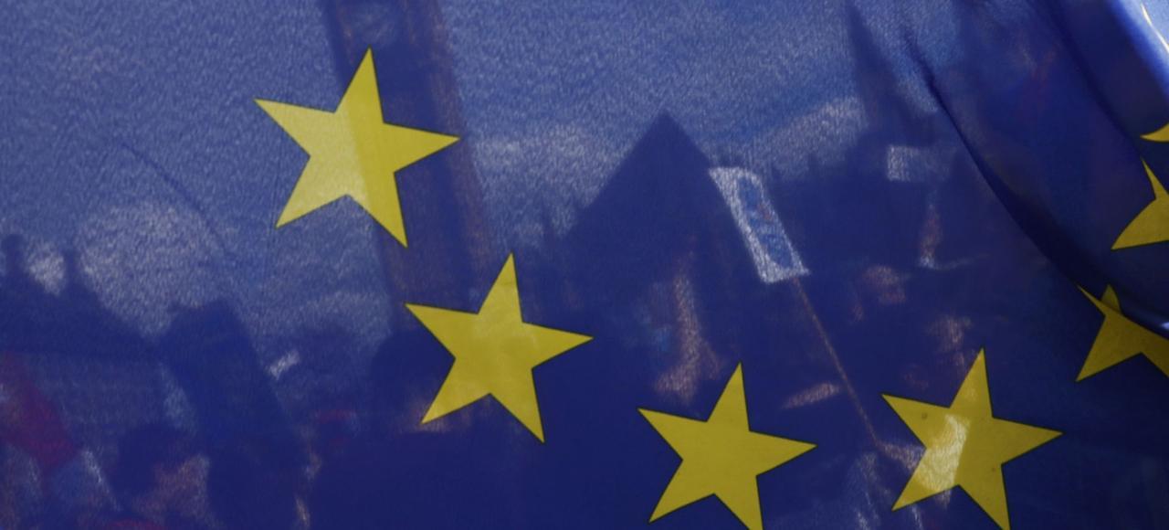 Laurence Boone : «Frexit, un sujet politique et non monétaire»