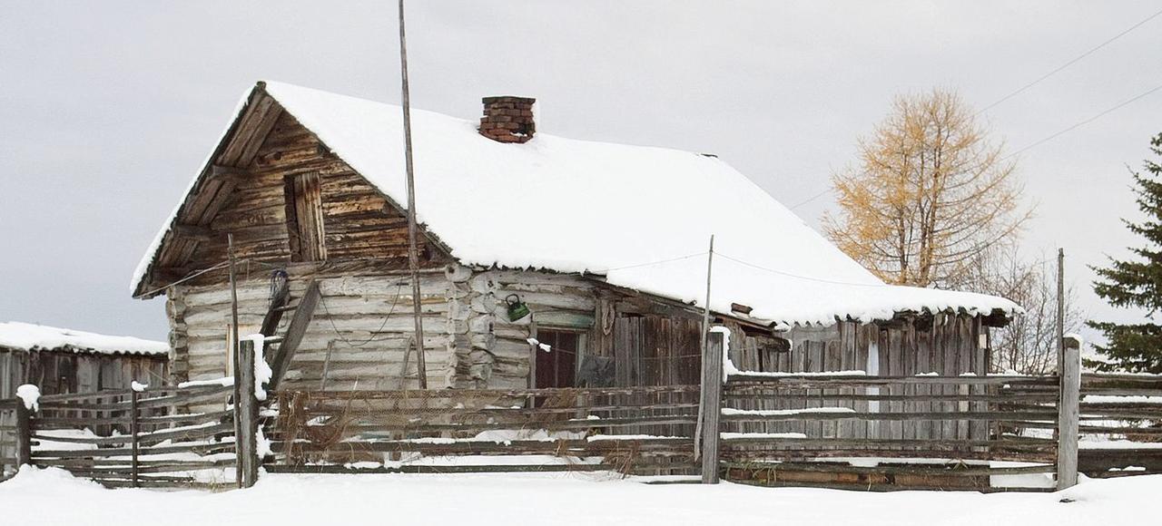 Au cœur de l'immensité des forêts de Sibérie, une humanité déchirée entre asservissement et révolte.