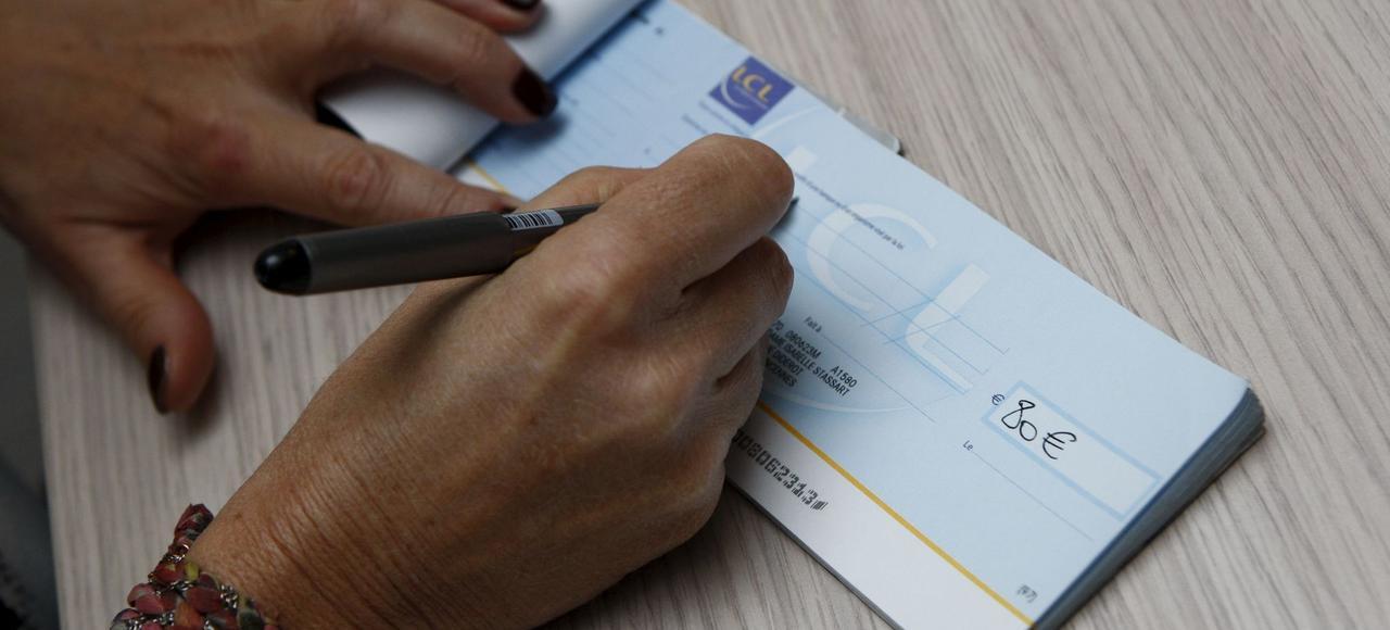 Dans le cadre d'ISF Dons, les donateurs peuvent accorder des montants allant jusqu'à 50.000 euros.