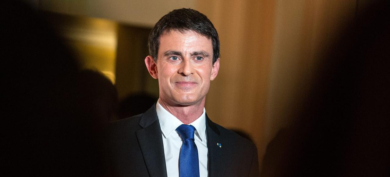Malgré l'engagement pris avant la primaire socialiste, Manuel Valls a décidé de ne pas apporter son parrainage à Benoît Hamon.