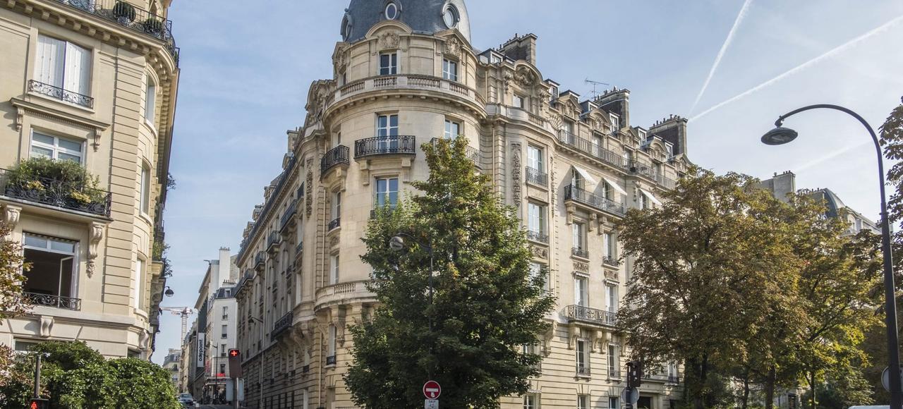 Le programme de François Fillon, et dans une moindre mesure celui d'Emmanuel Macron, aurait l'avantage d'introduire <br/>plus de rationalité dans la gestion de patrimoine.