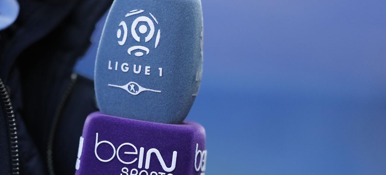 La chaîne a retransmis tous les matchs de l'Euro 2016 pour 60millions d'euros.
