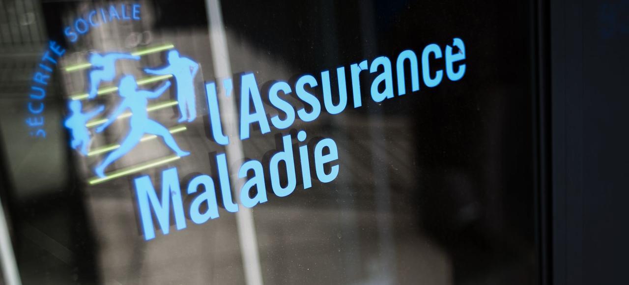 Malgré quelques chiffres encourageants, l'Assurance-maladie reste toujours «l'homme malade» de la Sécurité sociale.