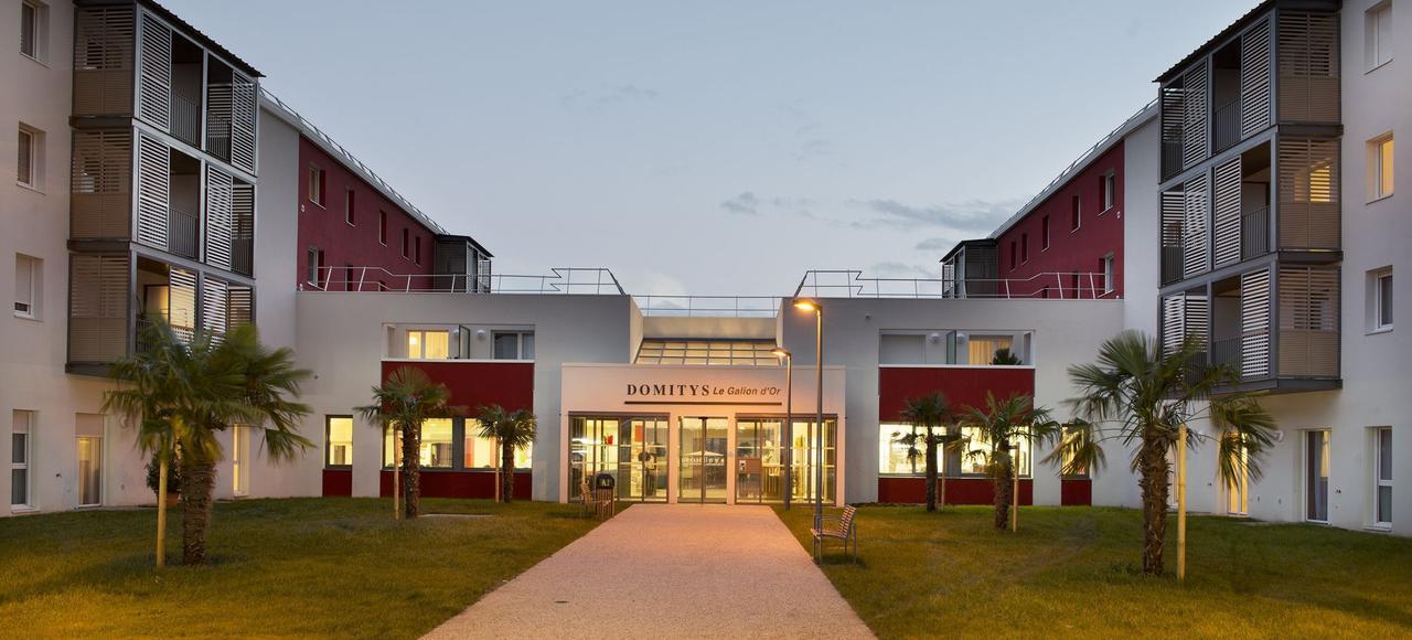 Chez Domitys par exemple, le loyer moyen s'établit à 16,50€/m², mais varie entre 11€/m2 à Vierzon et 20,30€/m² à Lyon.