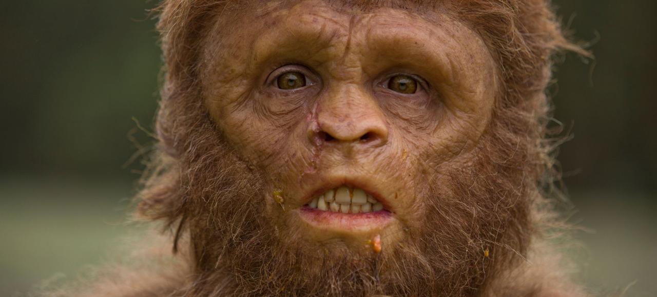 Le documentaire de M6, <i>Premier homme</i>, met en scène de façon saisissante les grandes étapes connues de l'épopée de l'espèce humaine.