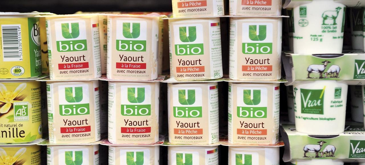 Le partenariat entre Système U et Schreiber Foods entrera en vigueur en 2019, pour une durée minimum de six ans, reconductible. À terme, il pourrait être étendu à d'autres catégories de produits, comme les fromages.