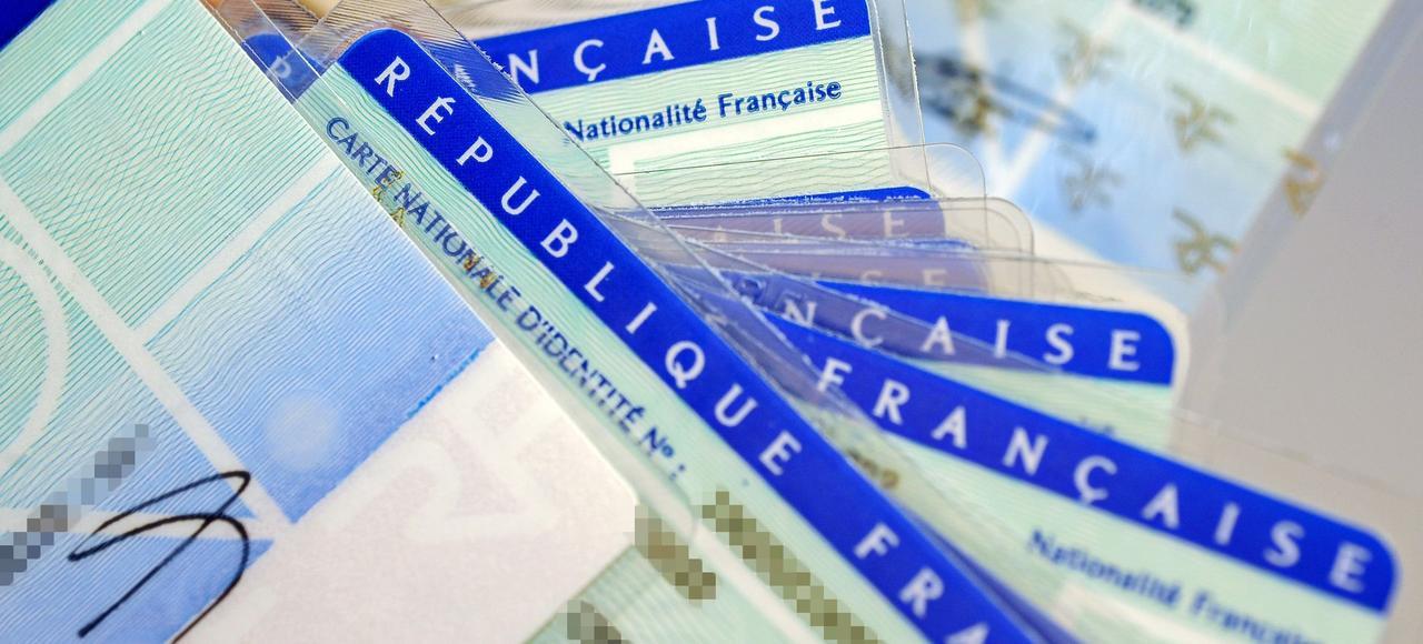 On estime que l'intersexuation représente 1,7% de la population, ce qui correspond à 200 naissances par an en France. Une statistique encore imprécise.