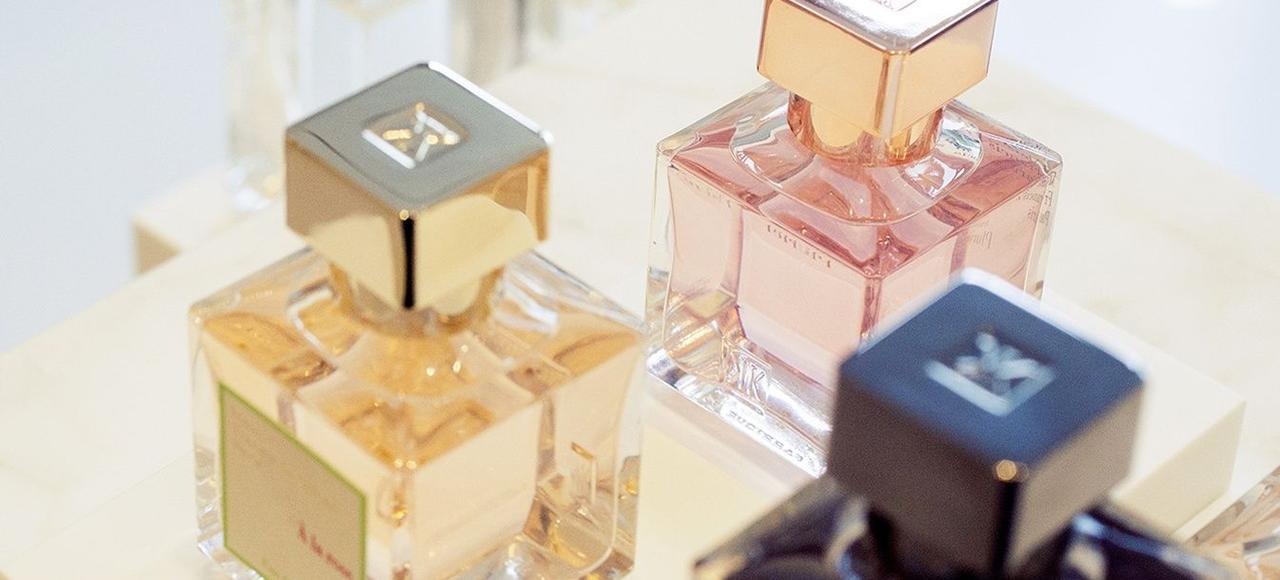 Fondée en 2009 par l'un des «nez» les plus réputés (créateur du Mâle de Jean Paul Gaultier), Maison Francis Kurkdjian se présente comme un «vestiaire olfactif» avec une trentaine de parfums vendus à partir de 130euros les 70ml.