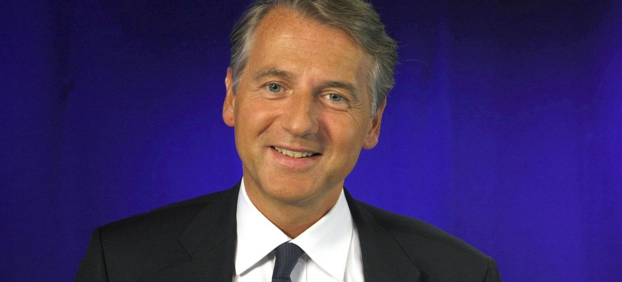 Yves de Kerdrel.