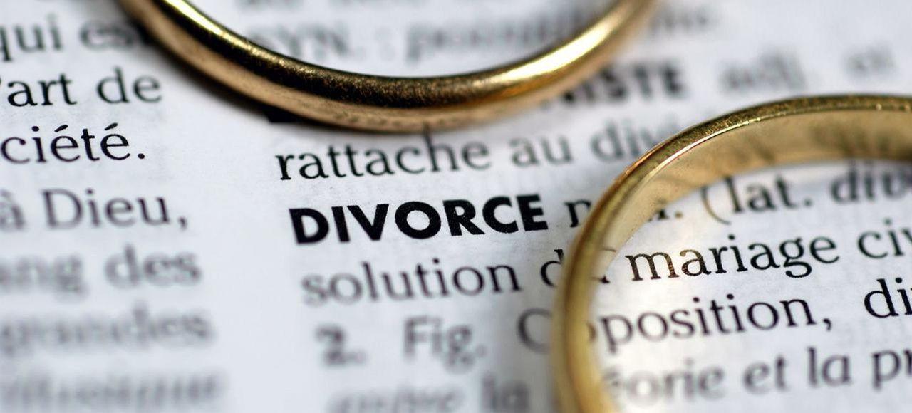 Afin de sécuriser la procédure, chaque conjoint devra se faire accompagner d'un avocat, alors qu'il était jusqu'à présent possible de se contenter d'un conseil par couple.