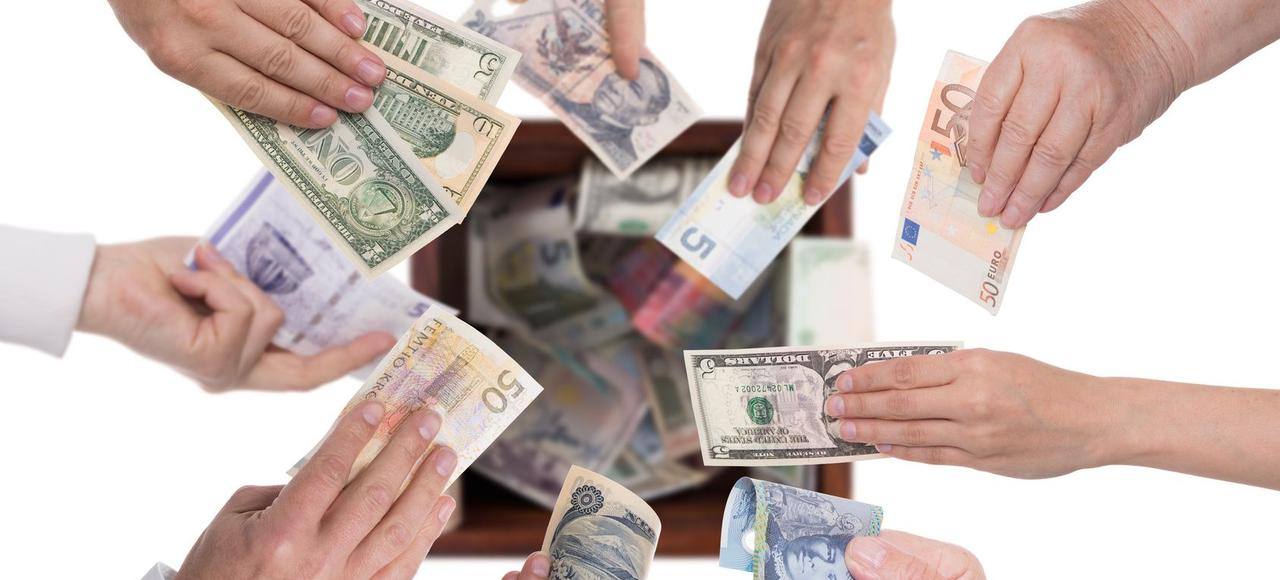 80% des banques proposent des fonds investis en dehors de l'Europe, aux États-Unis ou dans les pays émergents, tout en étant éligibles au PEA.