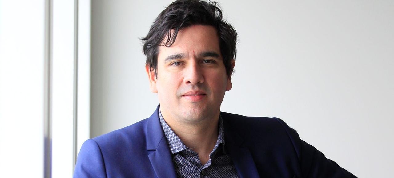 Sébastien Soriano.