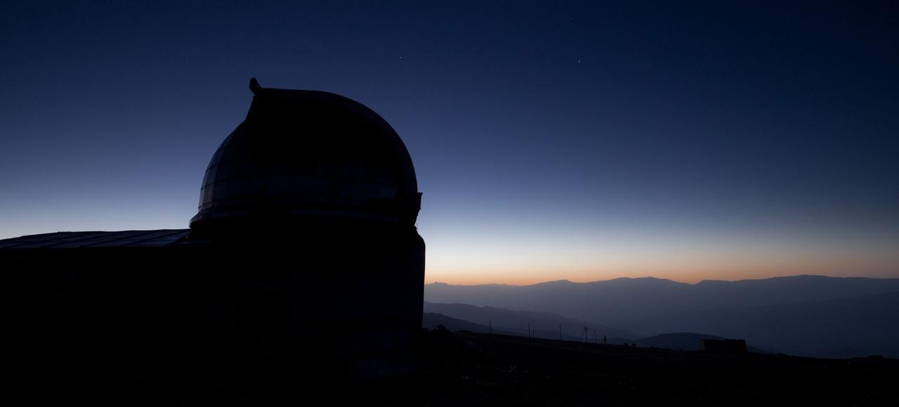 Le nouvel astre se situera dans la constellation du Cygne, visible uniquement dans l'hémisphère Nord.