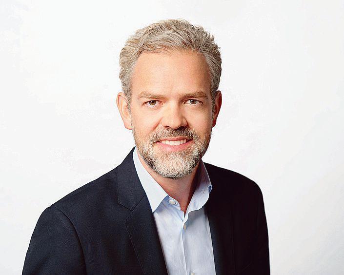 Sébastien Missoffe