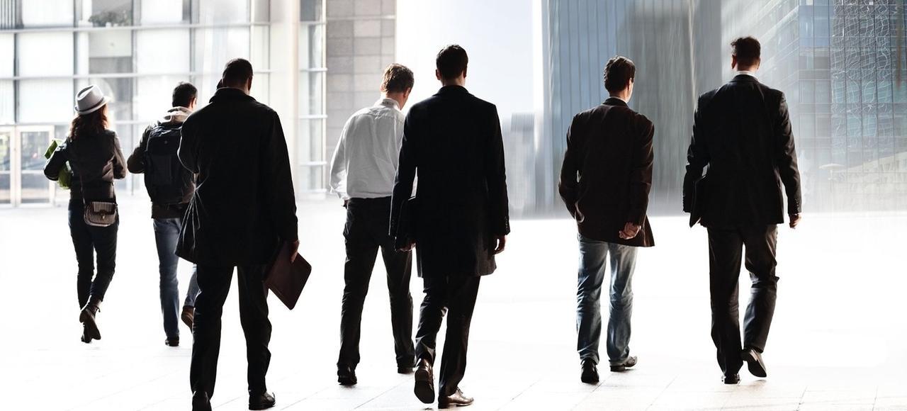 «Électoralement parlant, la lutte contre le chômage est un thème moins porteur que le pouvoir d'achat».