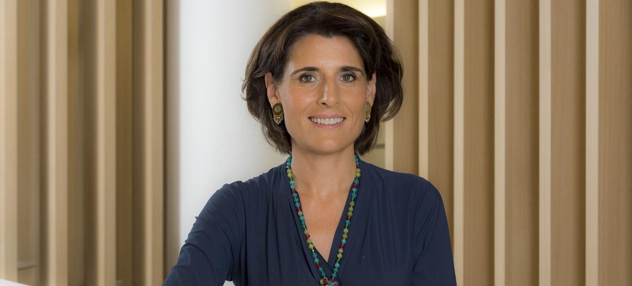 «Les salariés, les clients et les actionnaires ont le droit de savoir quel type de personne dirige l'entreprise» explique Sophie Boissard, directrice générale de Korian.