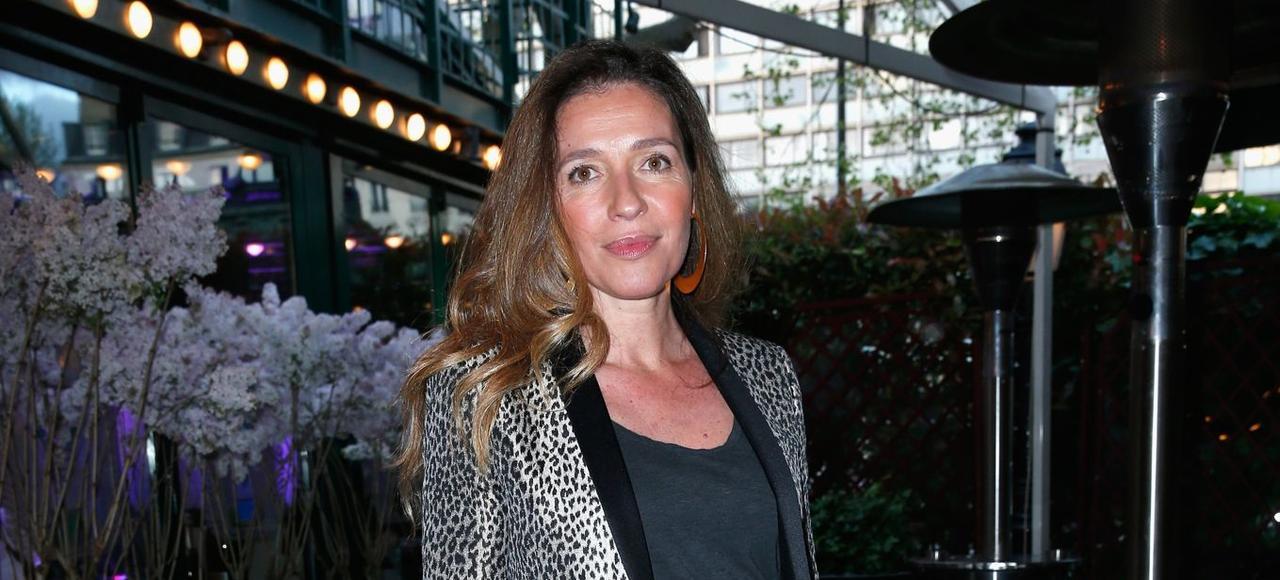 Carole Chrétiennot.