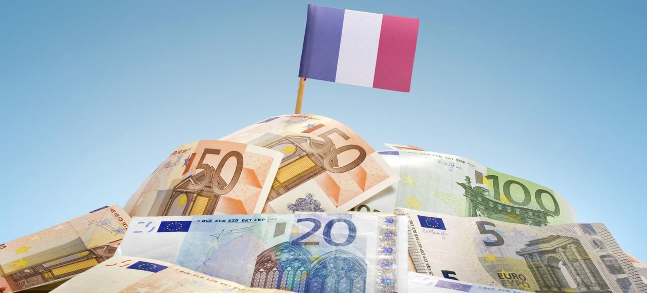 «Sortie de l'euro: une folie !»