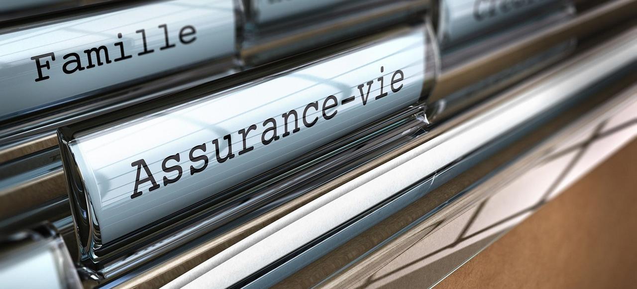 L'assurance-vie est un placement très apprécié des épargnants français.