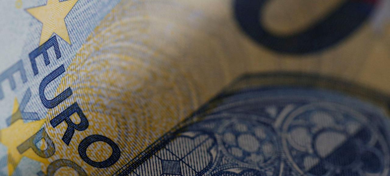 L'économiste Jacques Sapir rejoint les «économistes de banques» pour prédire, en cas de victoire de Marine LePen dimanche, «une envolée des taux d'intérêt et des transferts massifs de capitaux».