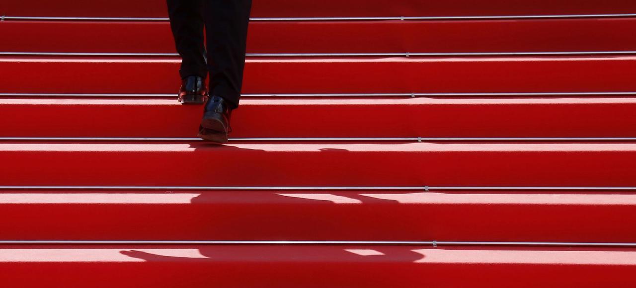 Cannes 2017: le journal imaginaire de Thierry F.