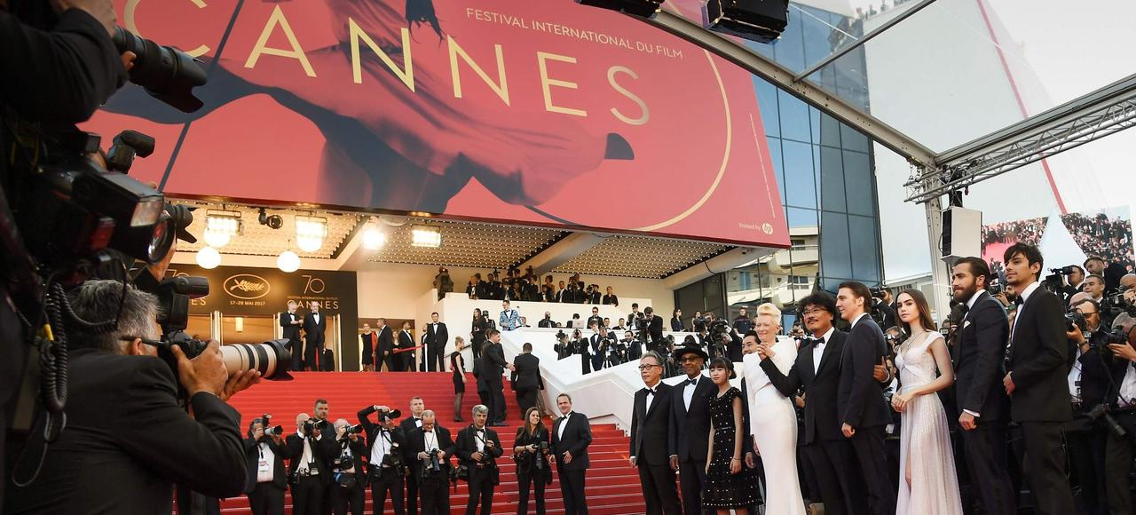 Netflix a décidé de ne pas sortir en salle les deux œuvres qu'il présente en compétition officielleà Cannes. Les professionnels du cinéma sont vent debout contre cette décision.