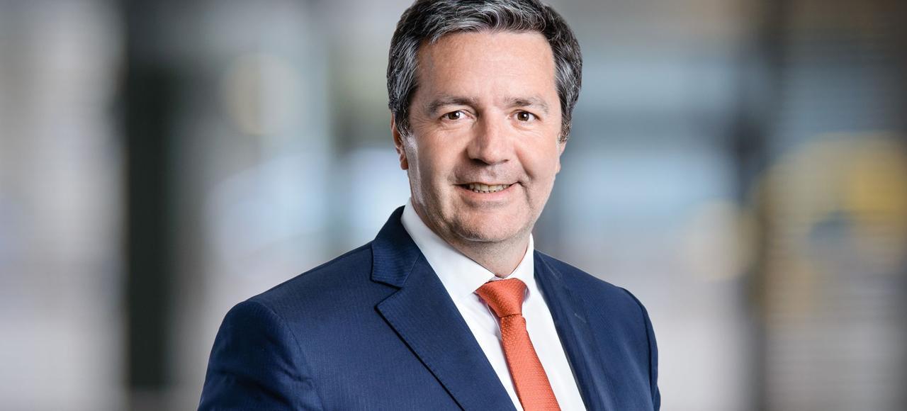 «En quelques mois la parole s'est libérée, les managers s'impliquent dans le projet d'entreprise, et font des propositions» observe Thomas Saunier, directeur général de Malakoff Médéric.