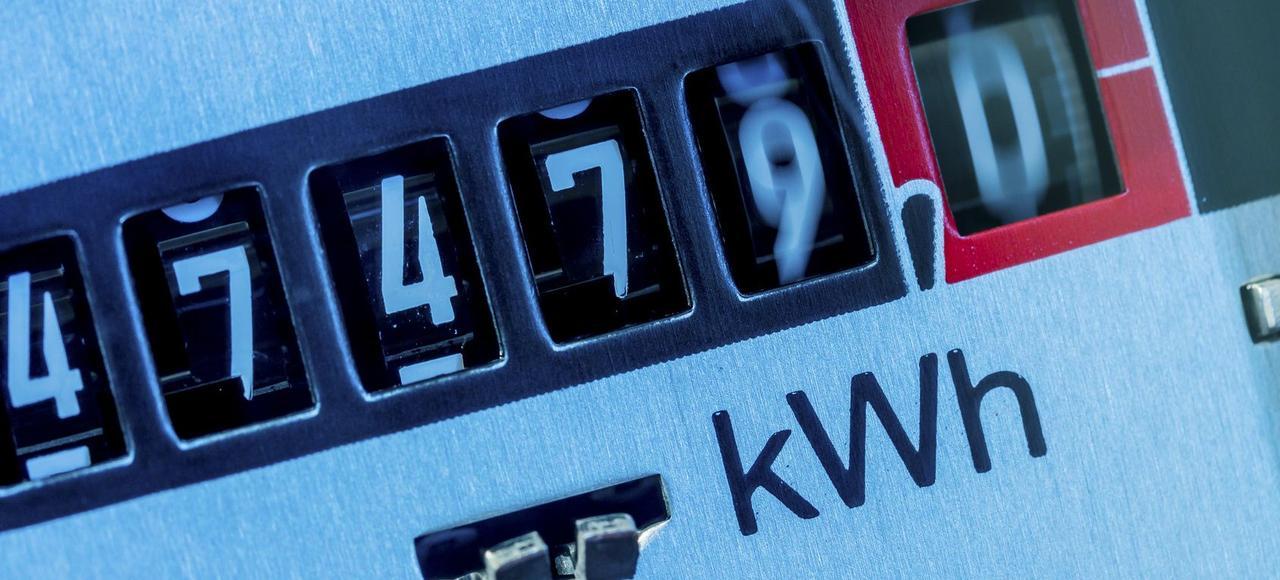4,87millions de foyers sur les 32,1millions que compte la France ont opté pour un fournisseur d'électricité concurrent d'EDF.