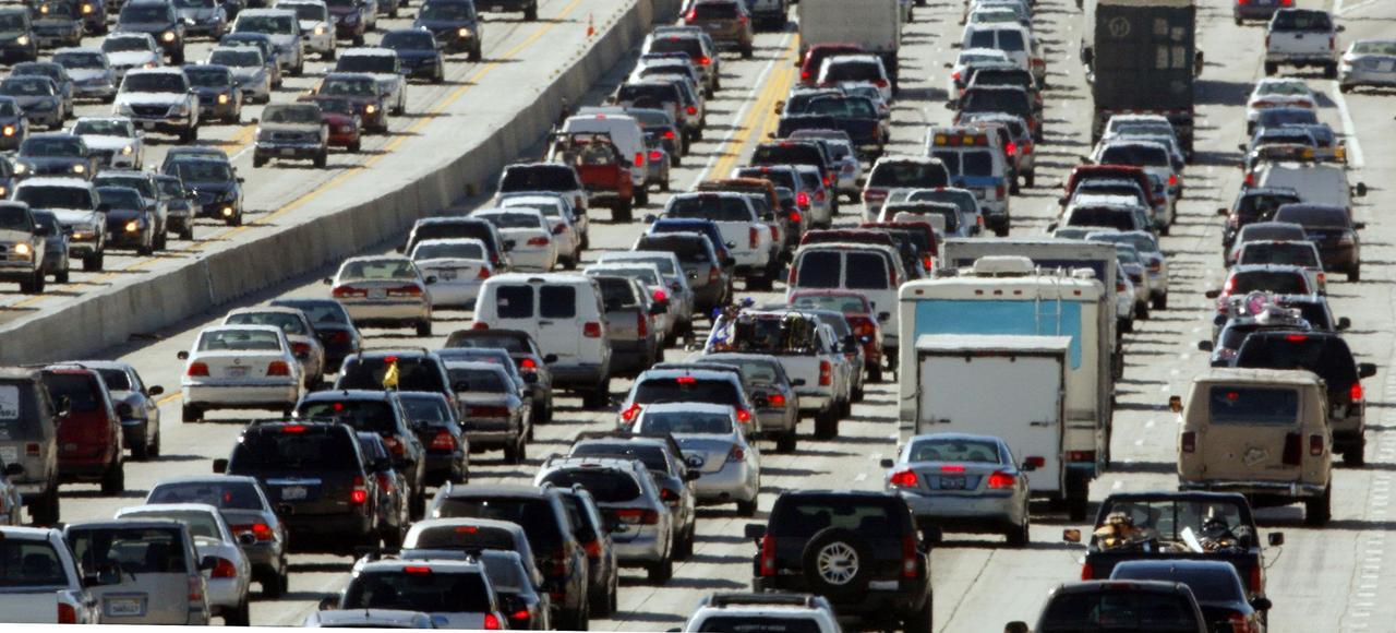 Le salon Movin'Onveut répondreaux contraintesde la pollutionet des embouteillages de demain.