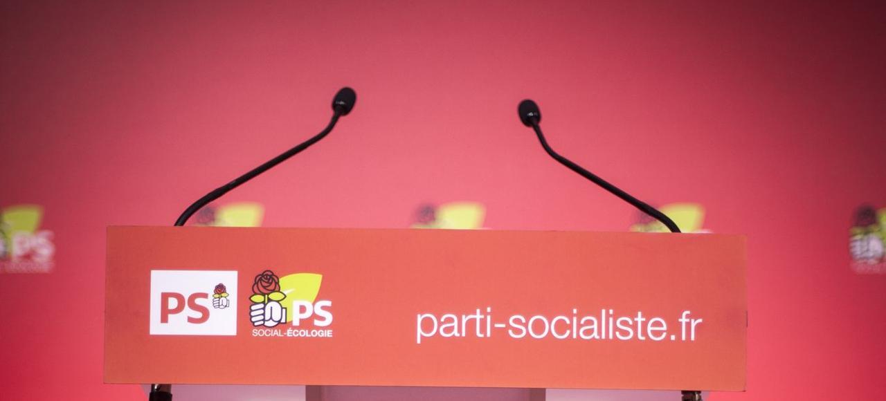 Le PS se retouve sans capitaine après l'annonce, dimanche soir, de la démission de Jean-Christophe Cambadélis de la direction du parti.