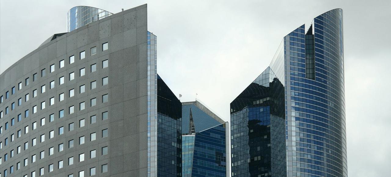 Tikehau Capital entend devenir l'un des leaders européens de la gestion alternative, notamment dans l'immobilier.